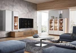 moderne wohnzimmermöbel designermöbel für ihr wohnzimmer