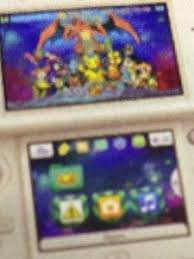 Majin Lamp Super Mystery Dungeon by Pokémon Super Mystery Dungeon Spoiler E Trailer U2013 Torterra97land