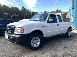 Work Truck Pick Ups For Sale In Laurel, MD 20724 Commercial Truck Rental And Leasing Paclease Lifted Ford Trucks For Sale In Md Best Resource Used 2005 Freightliner M2 Box Van Truck For Sale In Md 1307 Used Dump F450 Glen For Maryland By Owner Fresh 1955 F100 2wd Regular Cab Sale Near Crownsville Mack Rd688sx Waldorf Price Us 18000 Year Reefer N Trailer Magazine Rollback Tow In Pickup Chevy Dealer Thurmont Criswell Chevrolet Of Easton Center Gateway Transteck Inc