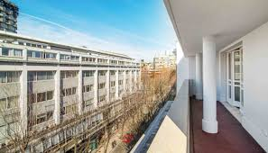 100 Luxury Residence Sale Of Luxury Penthouse In Downtown Porto Portugal A Luxury Apartment For Sale In Porto Porto Property IDCS03149 Christies