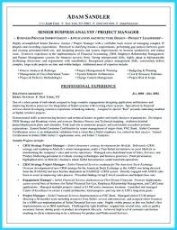 It Business Analyst Resume Healthcare Format For Tuition Teacher Rural Sample