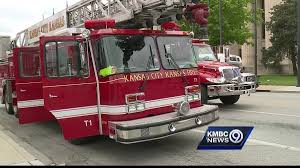KCK Mayor Raises Criticism, Questions About Fire Department Fdnytruckscom Andy Leider Collection Pierce Announces Order For 48 Custom Apparatus From The Kansas City Pin By Tyson Tomko On Ab American Fire Deprt Trucks 11 Kcfd Pumper 23 Home Facebook Seagrave New 6000 Fire Engine Among Vehicle Purchases Approved City Eone Emergency Vehicles And Rescue Olathe Ks More Flickr Shows Off New Fleet Of Trucks Conrad Equipment Twitter Engine 1 2 Are Heading Out Ford For Sale Used On Buyllsearch