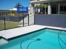 finishes eco pools