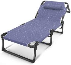 Folding Bed Deck Chair Sun Lounger Camping Bed Portable ... Recliners Lounge Chair Sun Lounger Folding Beach Outsunny Outdoor Lounger Camping Portable Recliner Patio Light Weight Chaise Garden Recling Beige Hampton Bay Mix And Match Zero Gravity Sling In Denim Adjustable China Leisure With Pillow Armrest Luxury L Bed Foldable Cot Pool A Deck Travel Presyo Ng 153cm 2 In 1 Sleeping Magnificent Affordable Chairs Waterproof Target Details About Kingcamp Gym Loungers
