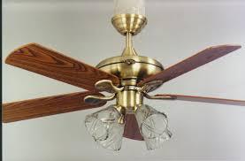 Hampton Bay Ceiling Fan Uplight by Hampton Bay Ceiling Fans 52