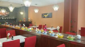 grace sushi restaurant mühlheim am he opentable
