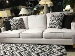 Braxton Culler Sofa Sleeper by Braxton Culler Frederick U0027s Furniture Gallery