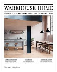 100 Warehouse Homes Home