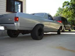 Chevrolet El Camino Questions - Rear Suspension Lift? - CarGurus 1959 Chevrolet El Camino Classics For Sale On Autotrader 1957 Ford Ranchero Vs Motor Trend Pin By Joseph Poso Pinterest Camino Chevy And Cars A That Could Serve As A Car Or Pickup Truck 1966 Sale Near O Fallon Illinois 62269 1967chevtelcaminossfrontanglejpg 20481360 Vehculos Look Back At The Evolution Of Truc Genius Ideas 1964 El For Autabuycom Overthetop His Youtube And Whats In Name Parts Project The Hamb Is It Custom Truck Car Hot Rod Network