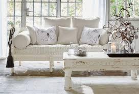 wohnzimmer sofa weiss loberon moebel liebe