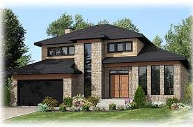 Images Canadian Home Plans And Designs by Awesome Canadian Home Design Plans Gallery Decorating Design