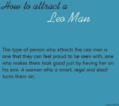 Leo Man Scorpio Woman In Bed by 8 Capricorn Woman In Bed Aquarius Aries Capricorn Cute