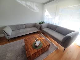 sofa 3 2 5 plätzig melody hubacher kaufen auf ricardo