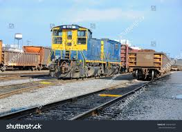 Freight Station Trains Train Cargo CSX Stock Photo (Edit Now ... 2018 Investor Analyst Conference Home Csxcom Industrial History Up And Bnsf Intermodal Trains Dump Trucks On Csx Why The Hunter Harrison Railroad Revolution Will Endure Fortune Operator Csxs Quarterly Profit Tops Wall Street Target Rail Services Reloading Indianapolis Warehouse Space Stock Price Corp Quote Us Nasdaq Marketwatch Lawsuit Filed In Amtrak Train Accident Halifax County Abc11com Long Shot Of Yard Atlanta Georgia As Marta Subway Shippers Turn To Trucks Other Alternatives Tandem Thoughts 127 Million Savannah Port Hub Expected Take 2000