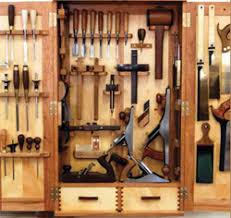 jim davey woodworking hand tools events diary