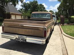 1969 Chevrolet Pickup For Sale | ClassicCars.com | CC-967162