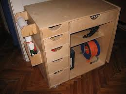 Tool Box Dresser Ideas by 245 Best My Furniture Touch Up Business Images On Pinterest