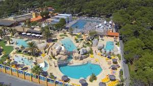 100 Where Is Brasilia Located Camping South Of France Le 5 Canet En Roussillon