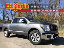 New 2019 Nissan Titan For Sale | Anderson IN 2018 Nissan Frontier Colors Usa Price Lease Offer Jeff Wyler Ccinnati Oh New 2019 Sv Crew Cab In Lincoln 4n1912 Sid Dillon Midnight Edition Review Lipstick On A Pickup For Sale Vancouver Maple Ridge Bc Used 2017 For Sale Show Low Az Fuel Economy Car And Driver Jacksonville Fl Rackit Truck Racks At Glance 2013 Nissan Frontier 2011 Information Patrol Pickup Offroad 4x4 Commercial Dubai