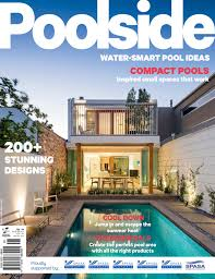 Poolside - Universal Magazines Gallery House From Australian Bureau Nervegna Reed Architecture Home Beautiful Magazine Sweet Home Pinterest Plan Modern Magazine Australia Design Decorations And Decor Download About Magzine Planes Trends With Interior Witching Magazines Contemporary Resigned Industrial Building By Amusing Condambary Fresh Decorating Urban India