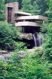 100 Water Fall House Ingwater Pictures Traditional Classic View Frank