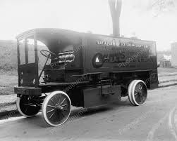 Ice Cream Truck Vintage 1920s 8x10 Reprint Of Old Photo | Cars ... Queens Man May Be Charged With Murder After Running Over 6yearold Chicago Soft Serve Ice Cream Truck Melody Company Old Van Stock Photos Images Alamy Every Day 1920 Shorpy Vintage Photography Serving Up Sweet Marketing Ideas To Small Businses Cardsdirect Blog Song Free Ringtone Downloads Youtube Goodies Frozen Custard Fashion Truck Usa Rusting In Desert Junkyard Video Footage For Sale Amazing Wallpapers Oldfashioned Icecream Photo Image Of Park Trolley