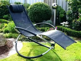 chaises longues de jardin chaise longue de jardin chaise relax chaise relax chaise longue