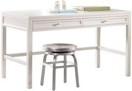 Martha Stewart Desk