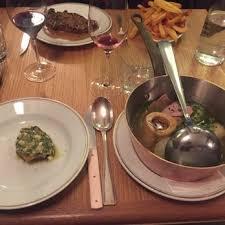 cuisine et vie la bourse et la vie 29 photos 10 reviews 12 rue
