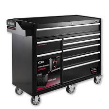Xdd Drawer Tool Chest Cabinet Mobile Workbench Matte Kennedy Box ... Tool Chest And Cabinet Mclarenblog Garage Boxes Resized Shows The Metal Lovely Cheap Super Storage Kincrome Australia Sliding Box Find Deals On Line At Black Truck Roller Fanti Blog Extreme Tool Box Plastic Best 3 Options Home Depot Talking Belt Shop Chests Lowescom Page F Forum Community Rhfforumcom Drawers Luxurious Socket Snapon Vs Harbor Freight Boxes Youtube