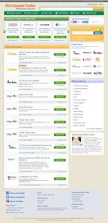 All Coupon Codes Competitors, Revenue And Employees - Owler ... Rainbow Ranch Promo Code Thyme Maternity Coupon 40 Off Boden Clothing Discount Duluth Trading Company Outlet Bodenusacom Thrifty Rent A Car Locations Autoanything 20 Clipart Border Mini Boden Store Amazon Cell Phone Sale Costco Coupons Uk November 2018 Perfume Archives Behblog Us Womens Mens Boys Girls Baby Clothing And Southfield Theater Movie Times Voucher Codes Free Delivery Viago Aesthetic Revolution 25 With Plus Free Delivery Hotukdeals