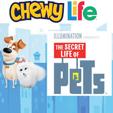 Buy A Chewy X Life Bundle Product & Get Fandango Pets2 ... Engravedstonet Coupon Code Blick Art Supplies Alpine Trekcouk Discount Coolknobsandpullscom Sizable Chewy Discount Code Ps Plus World Of Discounts Skatebuys Fast Food Delivery Promo Codes 50 Off Your First Order On Select Brands Chewycom 15 Of 49 Or More Coupon Business Maker Crowne Plaza Shift Rite Tramissions Buy Tea Bags Online Uk Fossil In Store Hodnett Cooper Rapid Fired Pizza Fairfield Coupons Labels Cenveo Pet Rx Medication Food Free