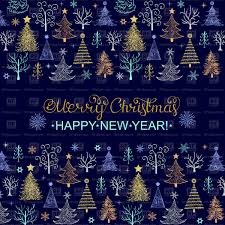 Christmas Tree Png Clip Art Stock RR Collections
