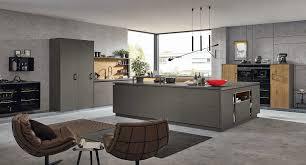 küchen bremen einfach küchen in bremen vergleichen planen