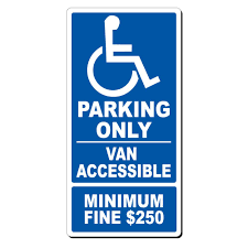 Lynch Sign 12 In. X 24 In. X 0.032 Aluminum Van Accessible Parking ... Lynch Truck Center Waterford Contoh Dokumen Daf Lf Interior Services Limited New 2018 Chevrolet Express 3500 Cutaway Van For Sale In And Used Commercial Dealer Mobile Command Vehicles Centers Ldv Fills Your Fleets Needs Trucks Suvs Crossovers Vans Gmc Lineup Certified Preowned 2015 Toyota Rav4 Le Sport Utility Manchester Lynch Truck Center Towing Overview The Bmp Film Co On Vimeo Video Raiders Marshawn Runs Over Titans Dt Jurrell Casey