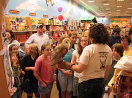 Celebrate Harry Potter And The Cursed Child In Little Rock Have Her Over For Dinner January 2012 Noble Impact Purpose Driven Education Mall Hall Of Fame August 2009 Hancock Fabrics Going Out Of Business Sale Locations Mothers Day Ideas In Little Rock Arkansas 25 Trending York Bookstore Ideas On Pinterest In New York New Online Bookstore Books Nook Ebooks Music Movies Toys Coupon Savearound Sistsoldier Tour 2015 A Directory Rocknorth Theaters Past And