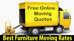 Furniture Moving Rates | Get 7 FREE Moving Quotes & Save Up To 35 ... Top Nyc Movers Dumbo Moving And Storage Company Truck Rental Discount Car Rentals Canada Sterling Van Lines A Specializing In Small Moves How To Get A Better Deal On With Simple Trick Three Men And Services Companies Quotes Rent Myths Vs Facts Japan You Can Leave It All Up The Moving Company The Been Thking Get In Biz Inspirational Truck Wtf Man With Van Fniture Removals Stillwater Park Campground Gift Shop Best Oneway For Your Next Move Movingcom Camelback Local Phoenix Arizona