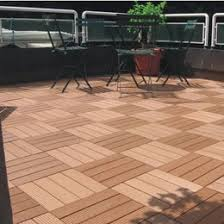Exterior Flooring & Tile You ll Love