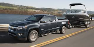 2018 Colorado: Mid-Size Truck | Chevrolet Best 5 Midsize Pickup Trucks 62017 Youtube 7 Midsize From Around The World Toprated For 2018 Edmunds All Truck Changes Since 2012 Motor Trend Or Fullsize Which Is Small Truck War Toyota Tacoma Dominates But Ford Ranger Jeep Ask Tfl Chevy Colorado Or 2019 New The Ultimate Buyers Guide And Ram Chief Suggests Two Pickups In Future Photo
