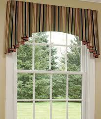Country Curtains Penfield New York by 86 Best Windows Images On Pinterest Windows Valance Curtains