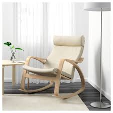 Fresh Ikea Rocking Chair – Pushchair.themarinahotelsliema.com Front Lowes Folding Nursery Glider Acacia Rocking Child Gripper Jumbo Chair Cushions Nouveau Walmartcom White Wooden Childrens Rocking Chair Princes Ponies And Diamonds Childrens Bedroom Enjoying Fniture Completed With Unfinished Wood Toddler Magnificent Aldi Couches Ottoman Brown Office Child In E1 Hamlets For 1500 Sale Shpock Ikea Modern Decoration Delta Children Blair Slim Swivel Rocker Taupe Hoohobbers Innovations
