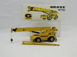 100 Mcilvaine Trucking Rudy Boksleitner Trucks Construction Toys Online Only Auction
