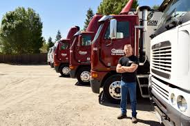 Company History - Clawson Trucking Wilson Trucking Set To Be Sold Company Driver Classic Carriers Tesla Lands Semi Truck Testing Partner And Customer Ruan Transportation Joyce Todd Brenny Built A Trucking Company They Would Want Fast Facts And Stats Alabama Association Opens Electric Reservations In Europe Electrek Index Of Imagestrusmack1949 Beforehauler Tci Is One The Regions Premier Companies Pharrlife History Industry United States Wikipedia Why One Truck Has Banned Left Turns 1800 Wreck