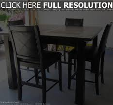 The Dining Room Inwood Wv by Palladian Blue Look Los Angeles Transitional Dining Room