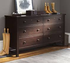 farmhouse extra wide dresser pottery barn
