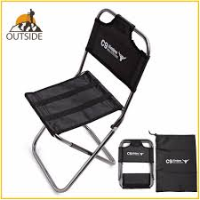 US $12.6 24% OFF|Light Outdoor Fishing Chair By Strong Aluminum Alloy Nylon  Camouflage Folding Small Size Chair Camping Hiking Chair Seat Stool-in ... Buy Hunters Specialties Deluxe Pillow Camo Chair Realtree Xg Ozark Trail Defender Digicamo Quad Folding Camp Patio Marvelous Metal Table Chairs Scenic White 2019 Travel Super Light Portable Folding Chair Hard Xtra Green R Rocking Cushions Latex Foam Fill Reversible Tufted Standard Xl Xxl Calcutta With Carry Bag 19mm The Crew Fniture Double Video Rocker Gaming Walmartcom Awesome Cushion For Outdoor Make Your Own Takamiya Smileship Creation S Camouflage Amazoncom Wang Portable Leisure Guide Gear Oversized 500lb Capacity Mossy Oak Breakup