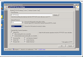 Solarwinds Help Desk Free by Disable Sshv1 And Use Sshv2 Instead In Solarwinds Sftp Free Tool