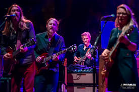 Tedeschi Trucks Band 2017-07-30-76-6364 Tedeschi Trucks Band Walmart Amp Arkansas Music Pavilion Wow Fans At Orpheum Theater Beneath A Desert Sky Friends S I Would Like To Be Membered On Twitter Pics From Two Amazing Nights Heres 30 Minutes Of Derek And Susan Talking Guitars 090216 Photos Red Rocks 08052016 Marquee Magazine Enlists The Wood Brothers Hot Tuna For Wheels Rockin In Free World Gets Political At W John Bell 73017 Down Along The Cove