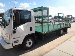 50 Awesome Used Isuzu Landscape Trucks For Sale | Lanscaping Inspiration Used Landscape Trucks For Sale In Mh Eby Truck Bodies 50 Awesome Isuzu For Lanscaping Inspiration Contracting Wikipedia Download Channel Daimler Delivers First Electric Trucks The Game Has Started 2013 Isuzu Npr Hd 16ft With Ramps At Industrial Lovely Texas Fleet Ford F450 Dump Ford Ideas