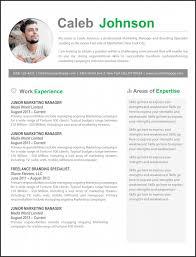 Resume Templates Canva Etd Plagiarism Check
